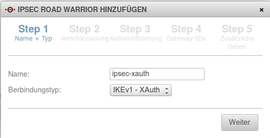 Datei:Ipsec-xauth-assistent-step1.png