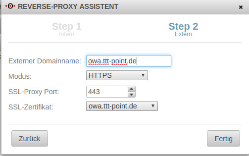 Datei:Reverse Proxy Assistent Step 2.jpg