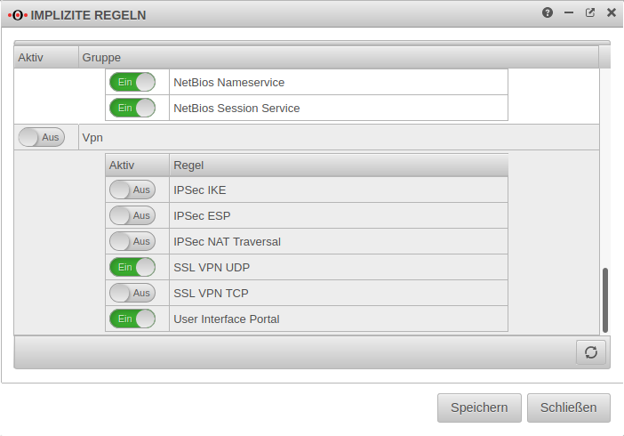 UTM v11.8.8 SSL-VPN RW-Implied-Rules.png
