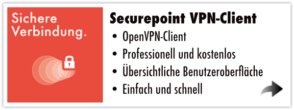 Start vpn-client2.png