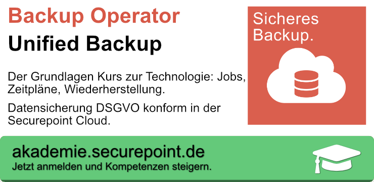 https://akademie.securepoint.de