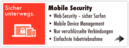 Start-mobile-security1.png
