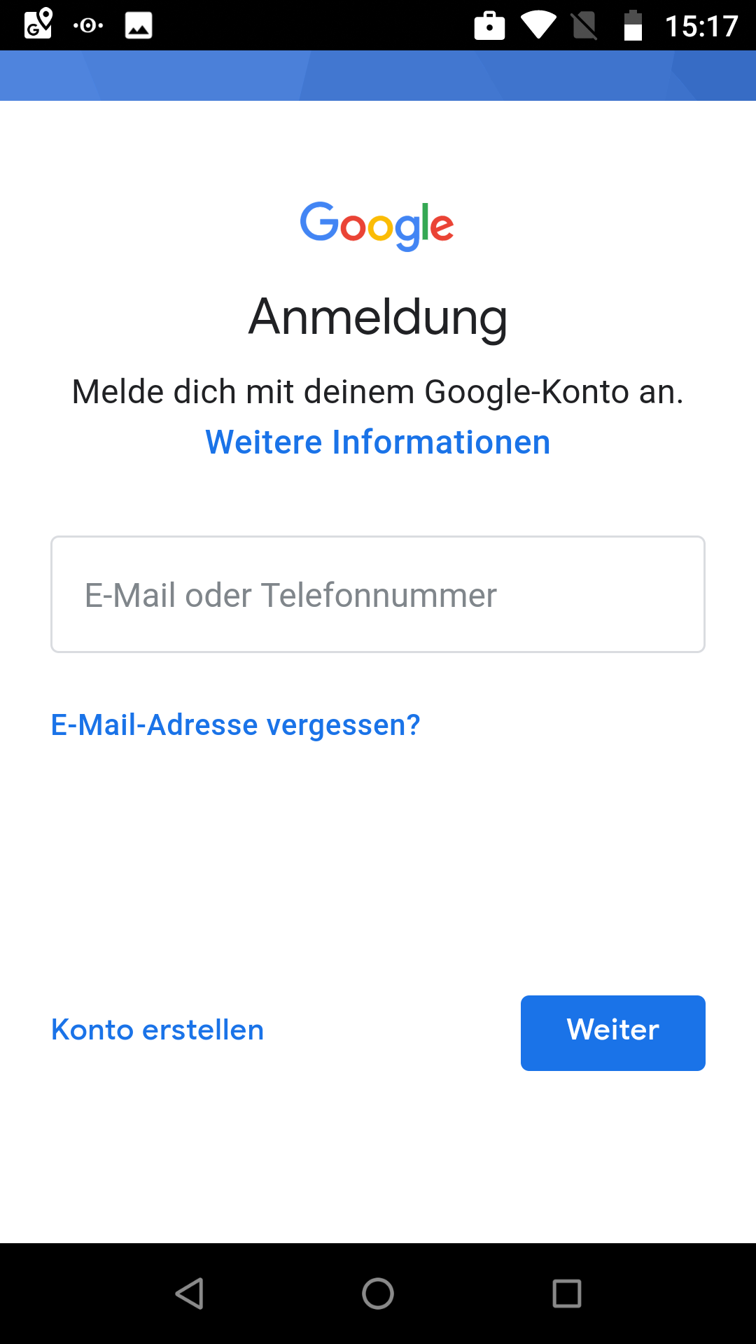 Android Google Anmeldung.png