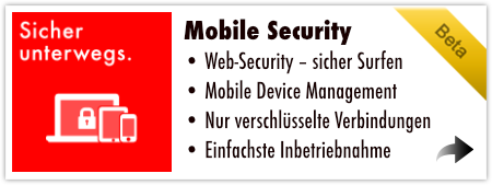 Start-mobilesecurity.png