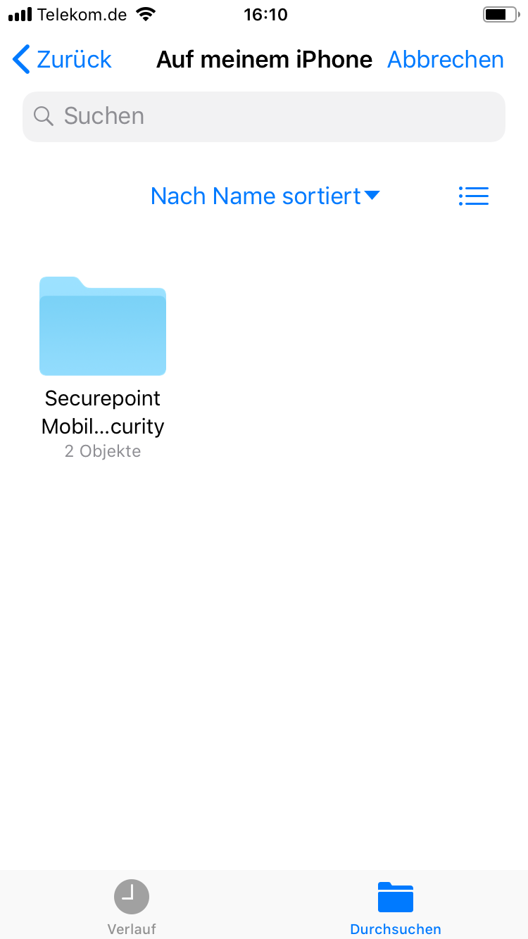IOS Speicherorte Auf-meinem-iPhone Securepoint-Mobile-Security.png