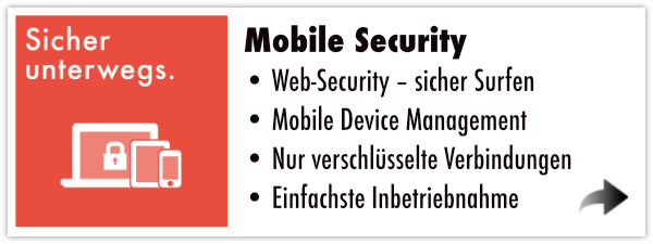 Start mobile-security2.png