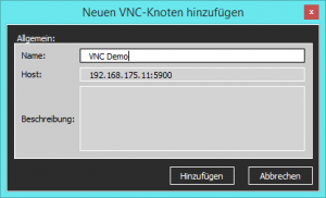 Soc add vnc.png