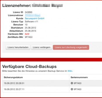 Cloud-backup-rsp.png