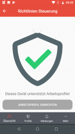 MS Android v1-3-0 Unterstützung-Arbeitsprofile.png