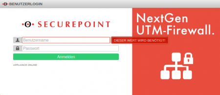 UTM v11.8.7 Login-User.png